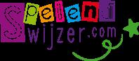 Spelend Wijzer Logo